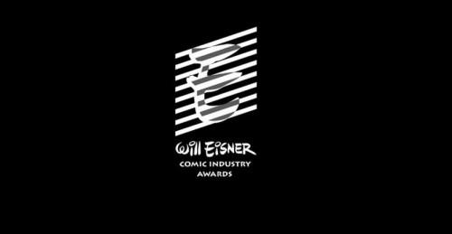 Premios Eisner Destacado