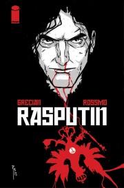 Rasputin_01_Grecian_Rossmo