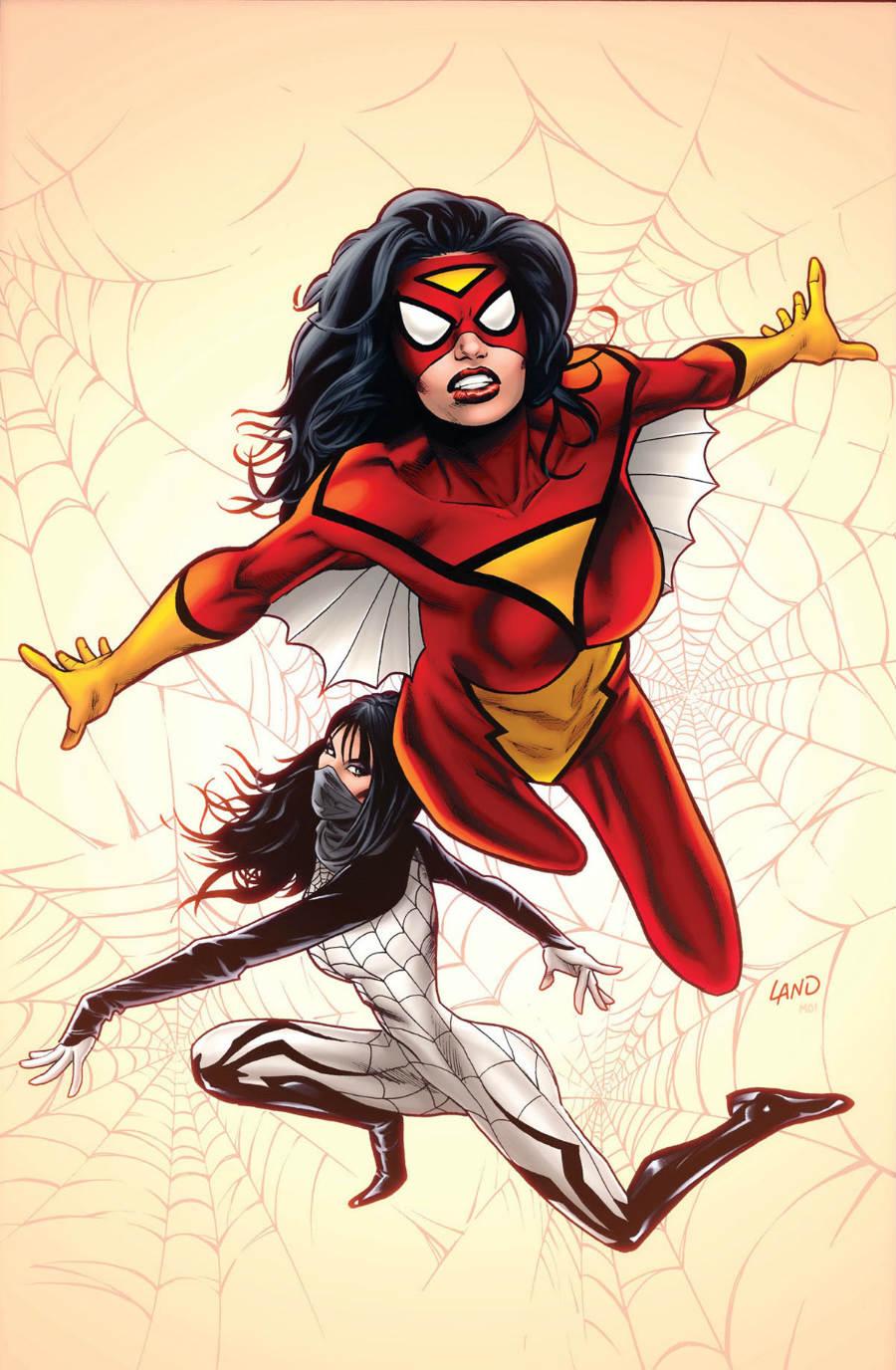 http://www.zonanegativa.com/imagenes/2014/07/Spider-Woman_1_Portada_Land.jpg