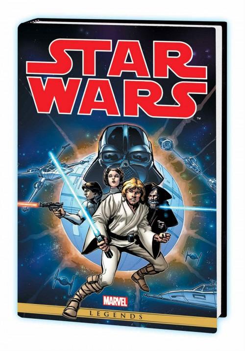 Star_Wars_Omnibus