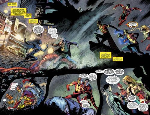Teen-Titans-20-2-3