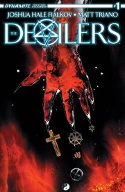 The_Devilers_Dynamite