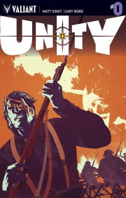 UNITY_ZERO_portada_ALLEN