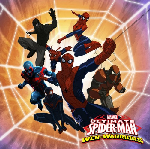 Ultimate_Spider-Man_Web_Warriors
