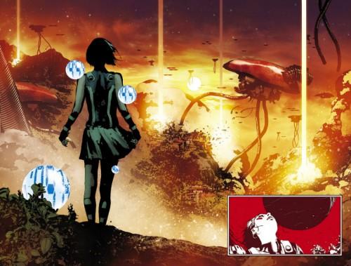 Uncanny_X-Men_Annual_Sorrentino_Pagina_1