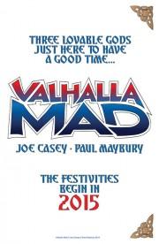 Valhalla_Mad