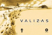 Valizas_portada_Santullo_Vergara