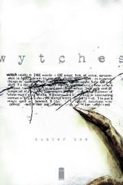 Wytches_01_portada_Snyder_Jock