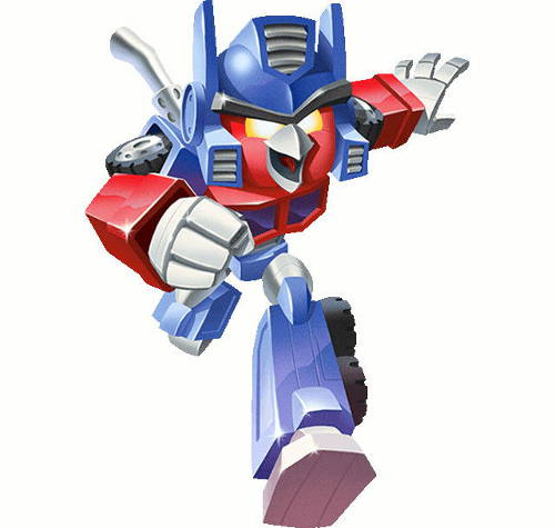 angry_birds_transformers_01