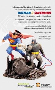 batman_superman_muestra_coleccionables