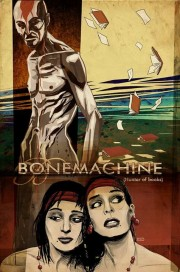 bone_machine