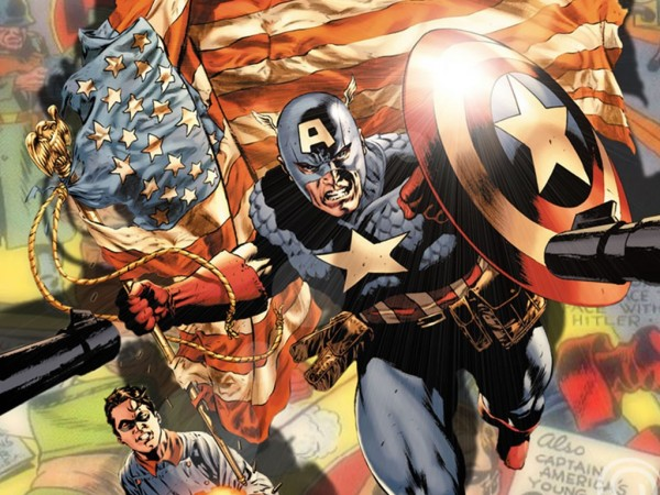 captain-america-marvel-comics