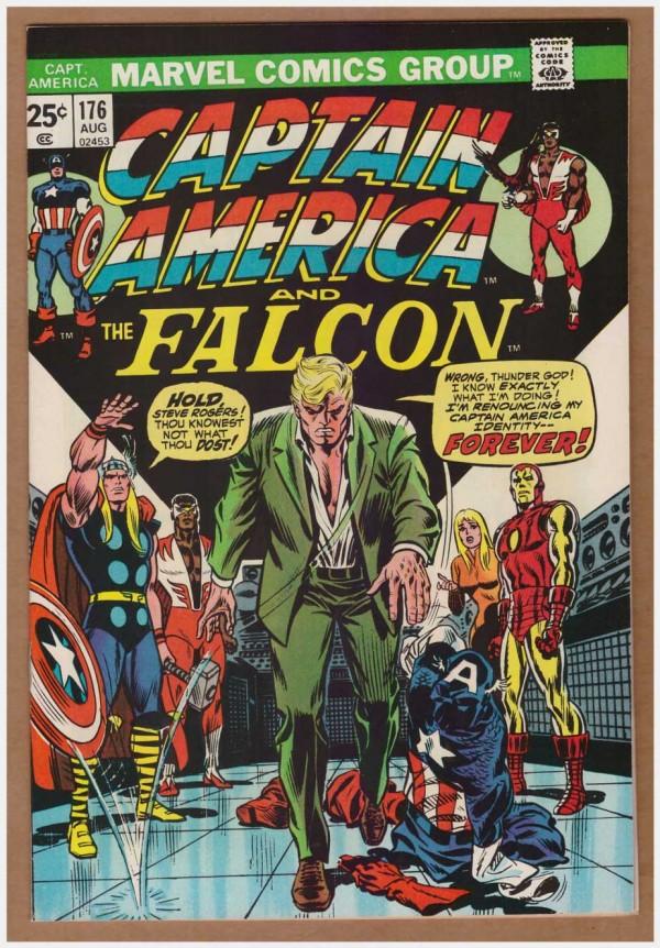 captain_america_176_front