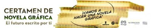 certamen_novela_grafica_festo