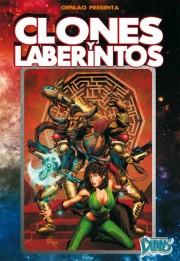 clones_laberintos_oenlao_duendes