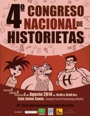 congreso_nacional_historietas_la_paz_01