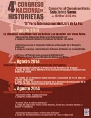 congreso_nacional_historietas_la_paz_02