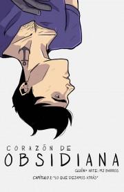 corazon_obsidiana_dogitia