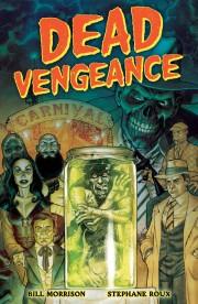 dead-vengeance