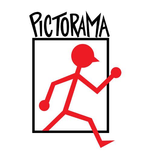 editorial_pictorama