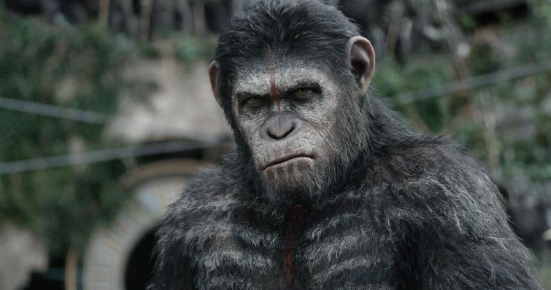el-amanecer-del-planeta-de-los-simios-1
