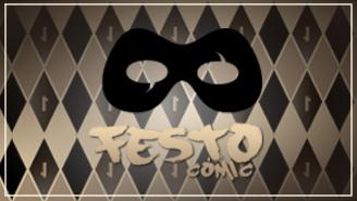 festo_comic