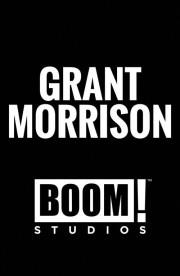grant_morrison_boom