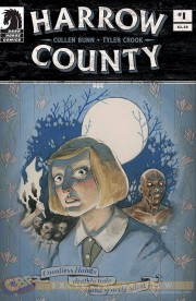 harrow_county