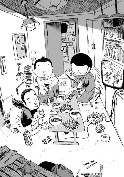 henshin_ken_niimura_4
