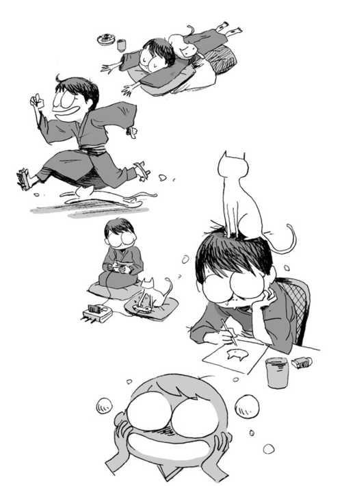 henshin_ken_niimura_5
