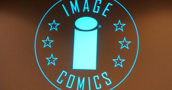 SDCC 2014: Los 12 anuncios de la Image Expo