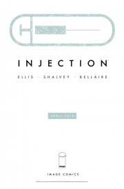 injection_promo_print