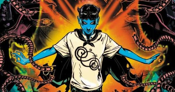 Catwoman recibirá una nueva escritora y Ann Nocenti se irá a Klarion