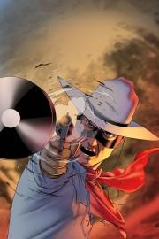 lone_ranger_01_gray_dynamite