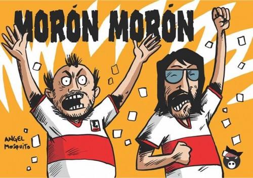 moron_moron