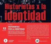 muestra_historietas_identidad