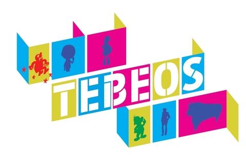 muestra_tebeos