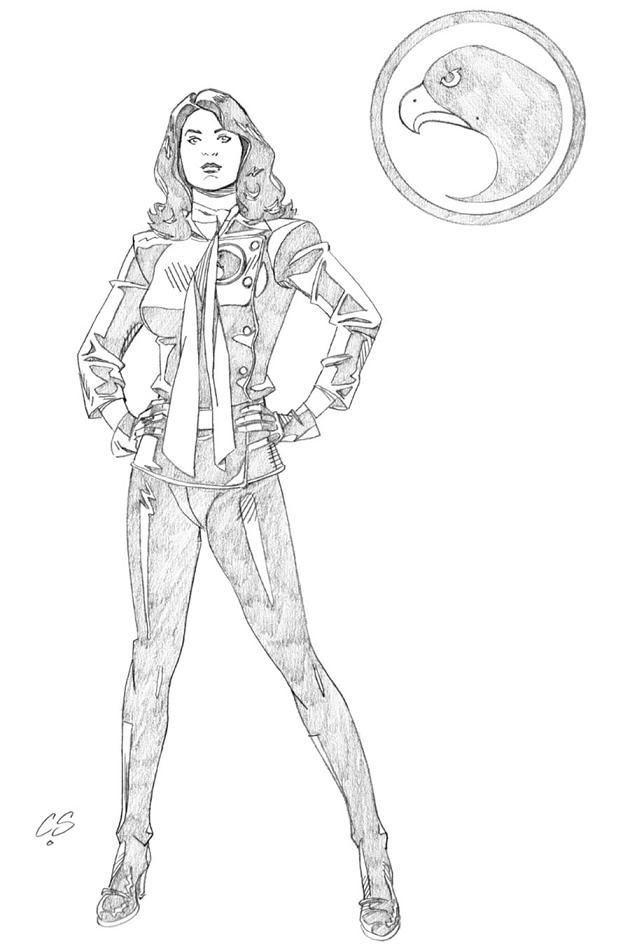 multiversity-lady-blackhawk-chris-sprouse