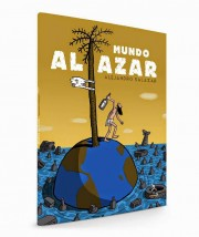 mundo-al-azar