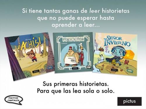 pictus_historietas_niños