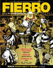 portada-Utrera-Fierro-93