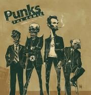 punks_comic