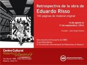 retrospectiva_risso