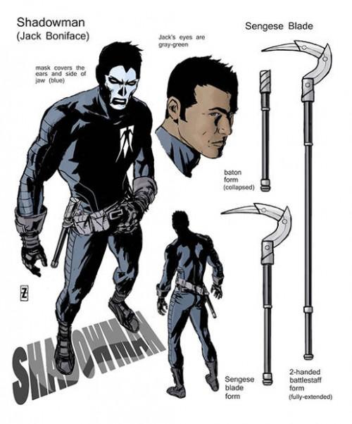 shadowman_design