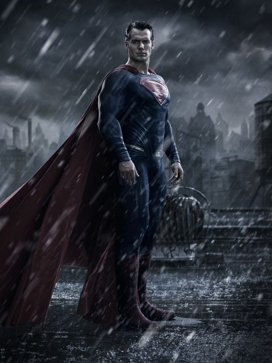 superman_batman_dawn_of_justice_zack_snyder