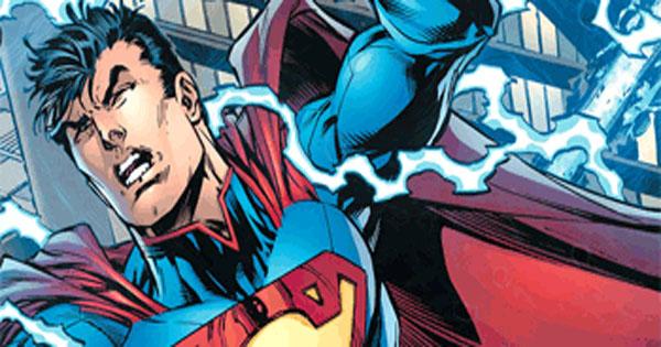 Superman Núm. 5 (Reedición Trimestral)