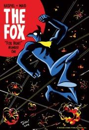 the_fox_dark_circle