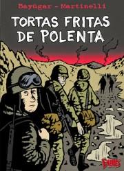 tortas_fritas_de_polenta_duendes