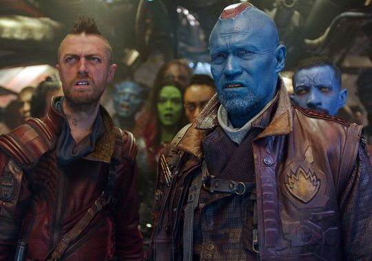 yondu_guardianes_de_la_galaxia_marvel_james_gunn_1