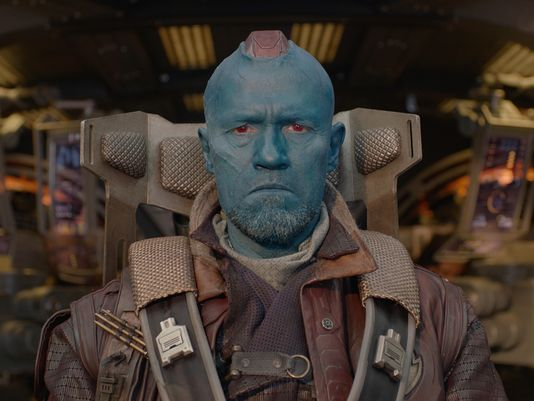 yondu_guardianes_de_la_galaxia_marvel_james_gunn_2
